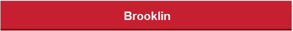 Brooklin Whitby Real Estate Agents and Houses Listed for Sale on MLS