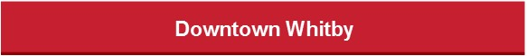Downtown Whitby Real Estate Agent and Houses For Sale