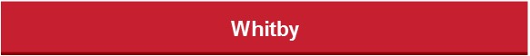 Whitby Real Estate Information Houses for Sale